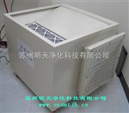 小型集塵機,集塵器