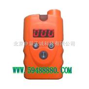 甲醇检测仪/甲醇浓度检测仪 型号:FAU01/PBBJ