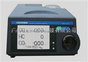 HORIBA MEXA-554J