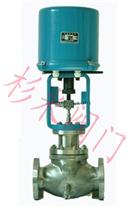 電動保溫比例調節閥,蒸汽電動保溫閥