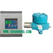 氫氣泄漏報警器/氫氣探測儀/氫氣檢測報警器 型號:FAU01/BK-33