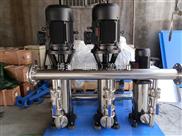 桂林无塔供水设备,桂林工地变频供水系统