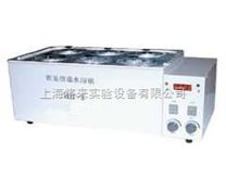 L0045681 ,數顯恒溫循環水浴鍋(雙列)價格