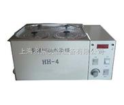 L0045679 ,數顯恒溫循環水浴鍋(雙列)價格