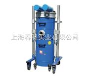 氣動防爆工業吸塵器|防爆吸塵器品牌|南昌防爆工業吸塵器