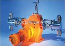 普罗名特Markro5柱塞计量泵