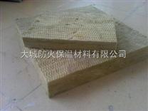 新型外牆保溫材料岩棉板防火技術要求/大城防火保溫材料betway手機官網