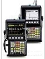 L0044364,第四代數字式超聲波探傷儀價格