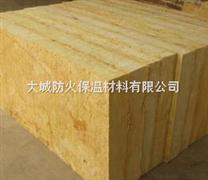岩棉板外牆保溫材料可節能減排/降低采暖能耗大城防火保溫材料betway手機官網報價