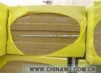 岩棉板外牆保溫材料可節能減排/降低采暖能耗