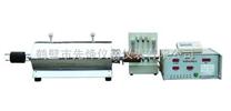 KZCH-6000型快速自動測氫儀