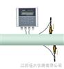 HD-CR插入式超声流量计