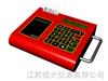 HD-TUF-2000P便携式超声波流量计
