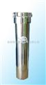 家用净水器 不锈钢双级净水机 超滤净水器 管道式台式过滤器