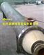 内蒙砂水分离设备除砂设备生产厂家