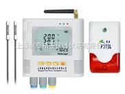 温度湿度记录仪,温度记录仪价格,温度记录仪产地
