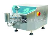 L0029105,實驗型高壓均質機價格