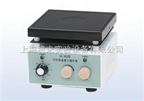 L0022858,定時磁力攪拌器價格