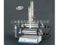 L0022654,自動雙重純水蒸餾器價格