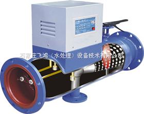 石家庄射频水处理器厂家