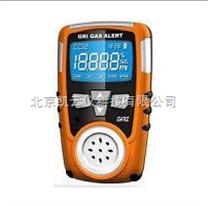手持式氨氣(NH3)檢測儀