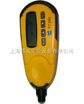 L0044341,覆層測厚儀價格