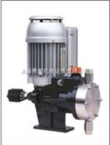 意大利OBL计量泵XRN系列