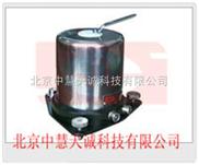 高溫恒溫槽型號:SD-2001