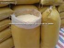 欢迎选购聚苯板胶粉哪里生产?