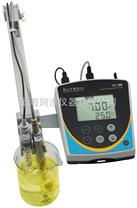 美國Eutech優特pH/電導率/TDS/ORP多參數測量儀PC700