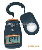 LX1010B数字式照度计参数介绍