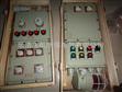 防爆组合配电箱 防爆动力照明配电箱 防爆箱厂家