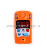 CRG4H紅外二氧化碳檢測儀
