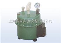L0022785,微型空氣壓縮機價格