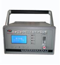 TY-3160X 便攜式氧分析儀