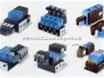 日本SMC4/5 通气控阀,进口SMC气控阀