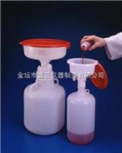 SY-10废液瓶