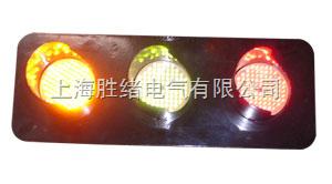 行车三相电源指示灯 ABC-HCX-150