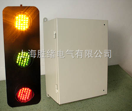滑触线电压信号指示灯简介|规格|型号
