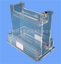 L0037447,雙垂直電泳儀價格