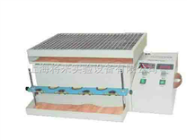 L0013450, 多功能振蕩器價格