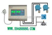 一氧化碳气体检测仪/一氧化碳浓度报警器型号:FAU01-25