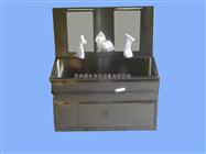 YS 不鏽鋼醫用水池尺寸價格