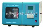 KZDL-5000型智能一体定硫仪河南鹤壁定硫仪常见故障的产生原因及处理方法