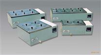 HHS-28數顯電子恒溫水浴鍋 雙列八孔恒溫水浴鍋