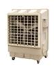 温州移动式冷风机L-180YD价格,乐清凉如意工业/家用水冷空调,嘉兴移动式环保空调