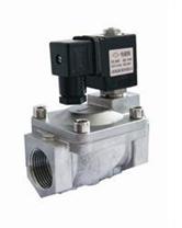 通用型先导膜片式液体电磁阀