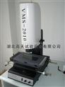 武汉直销高精密测量仪器厂家,二次元测量仪