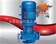 CQB-L型304不锈钢磁力管道泵价格