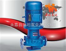 CQB-L型304不銹鋼磁力管道泵價格